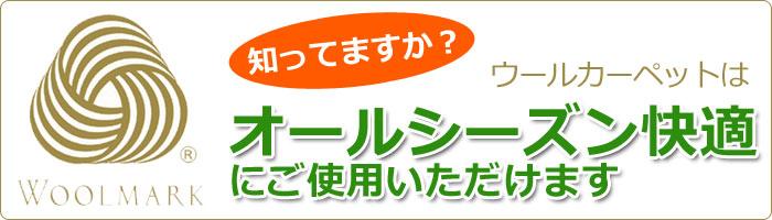 ウール100%【ニューワーゲンラグカーペット】140x200cm北欧ラグカーペット【40%OFF!!】オーダーカーペットカラー色選べるリフォーム日本製
