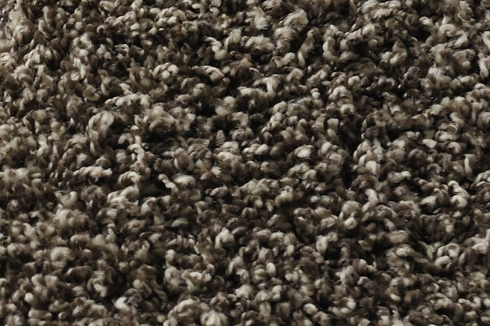 抗ウィルス ラグカーペット ノーウィル(N)(ホットカーペット対応)消臭・抗菌・花粉対策【60%OFF】