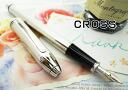 Cr-at0046-1m_1