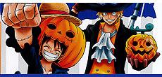 ���ԡ��� ���֥른��å��ޥ����å� in Halloween
