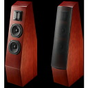 ANTHONY GALLO CL3/CH (.2 cherries one set) speaker CLASSICO series