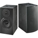 ANTHONY GALLO CL1/BK (.2 black one set) speaker CLASSICO series