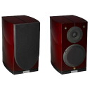 ATOHM GT-1.0 (one set of two of them) speaker GT1.0