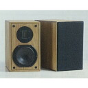 CAV V-70NW/N (one set of two of them) speaker V70NW