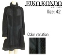 ★ fall and winter products ★ your fitting products ★ ◆ Japan made ◆ ☆ ☆ buckle color coat