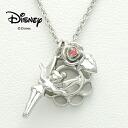 Disney pendant