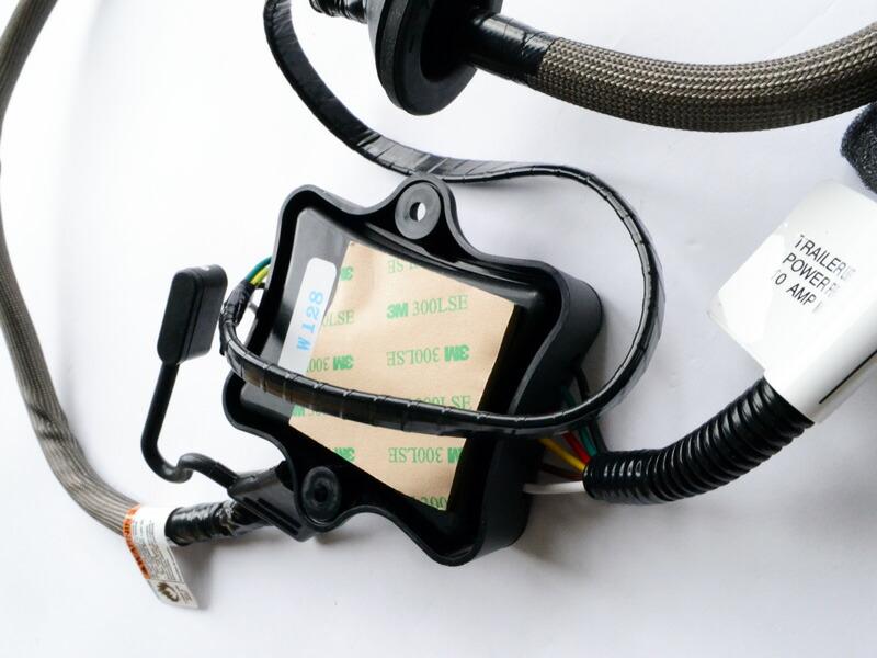 subaru xv crosstrek wiring harness diagram get free image about wiring diagram