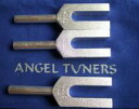 Angel tuner set fs3gm