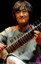 CD 528 Hz & 396 Hz Healing minamisawa Yasuhiro