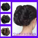 假发, バレッタウィッグ 和日本风格的假发和头发和发型的头发和浴衣图片
