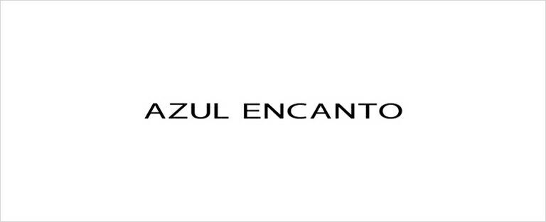 AZUL ENCANTO