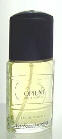 オピウムプールオム30mlオードトワレスプレー[イヴサンローラン][YVES SAINT LAURENT]   【5250円以上で送料無料】香水
