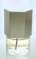 ルオム40mlオードトワレスプレー[イヴサンローラン ロム][YVES SAINT LAURENT]  【5250円以上で送料無料】香水