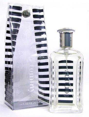 トミーサマーコロン2008年限定コロンスプレー100ml[トミーヒルフィガー]【5250円以上で送料無料】香水