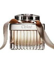 ! Chloe CHLOE Chloe Eau de Parfum 50 ml EDP SP perfume spray for perfume women's SSspecial03mar13_beauty