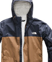 ��THE NORTH FACE��<BR> VENTURE JACKET