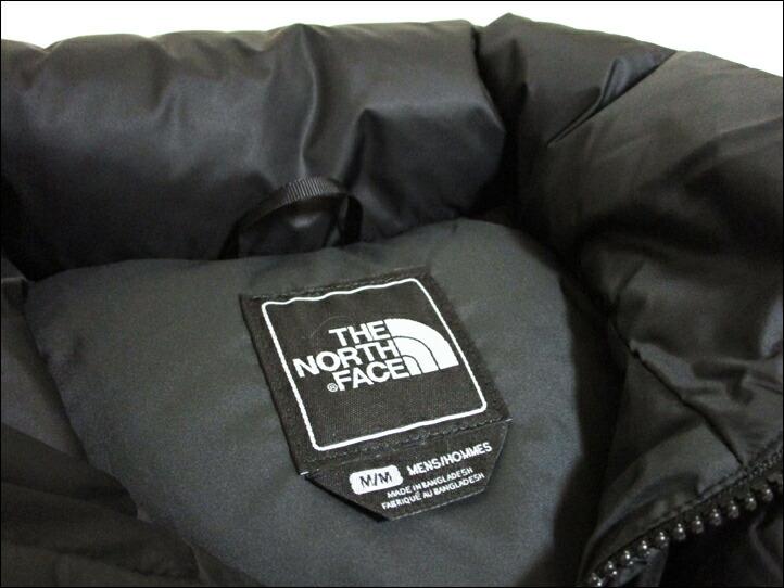 ノースフェイス ヌプシジャケット <BR>定番 ダウンジャケット <BR>THE NORTH FACE<BR>NUPTSE JACKET<BR>ザ ノースフェイス ヌプシジャケット <BR>2016年モデル USAモデル