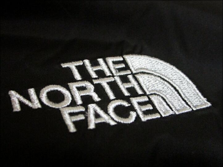 �Ρ����ե����� �̥ץ����㥱�å� <BR>���֡������㥱�å� <BR>THE NORTH FACE<BR>NUPTSE JACKET<BR>�� �Ρ����ե��������̥ץ����㥱�å� <BR>2016ǯ��ǥ� USA��ǥ�