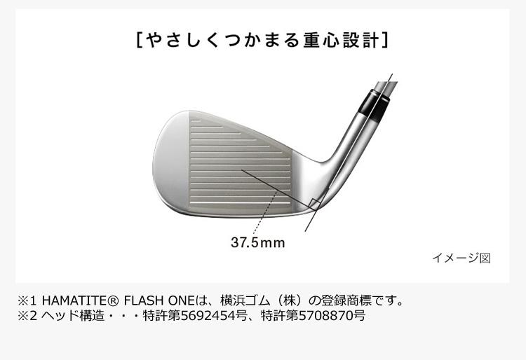 RS チタンフェース アイアン 単品販売(#5) プロギア メンズ KBS TOUR 90シャフト[PRGR]【ゴルフクラブ】【送料無料】【取り寄せ】