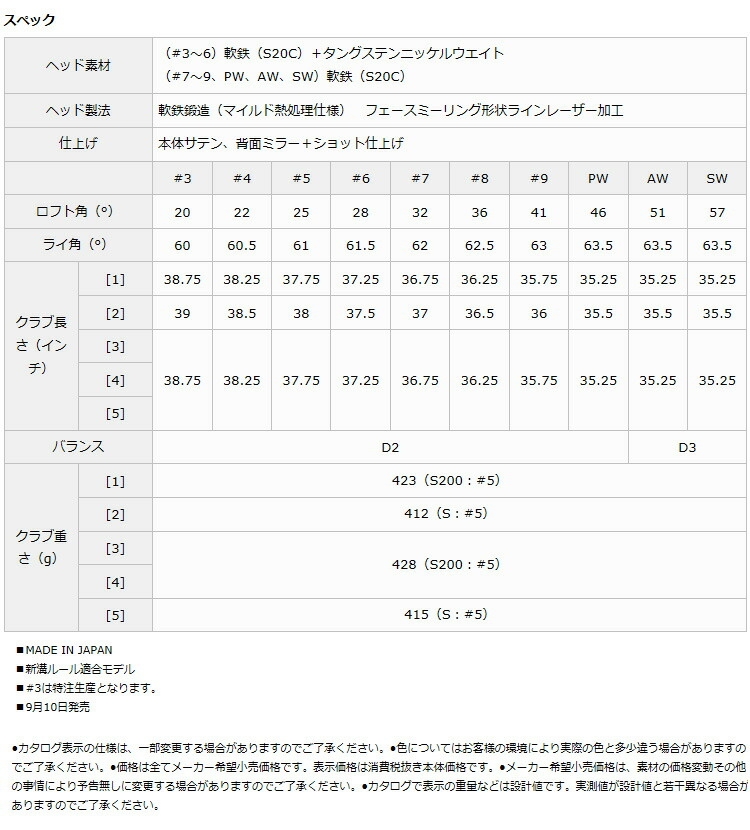 スリクソン Z765 アイアンセット(5-Pw) ダイナミックゴールド ツアーイシューDesing Tuningスチール ダンロップ【即納】【ゴルフクラブ】【Z765IRSETCUS】