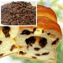 아응지의 식빵