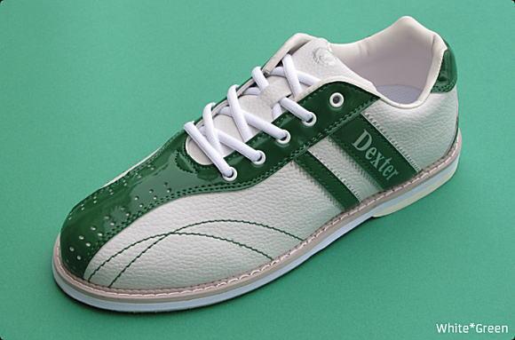 b-primeiro | Rakuten Global Market: Ds38 bowling shoes