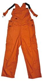 【サロペット】作業服に!カジュアルに!29014作業着に普段着に!シーンを選らばない手軽なサロペット!オーバーオール☆シワになりにくく、簡単なアイロンがけでOK