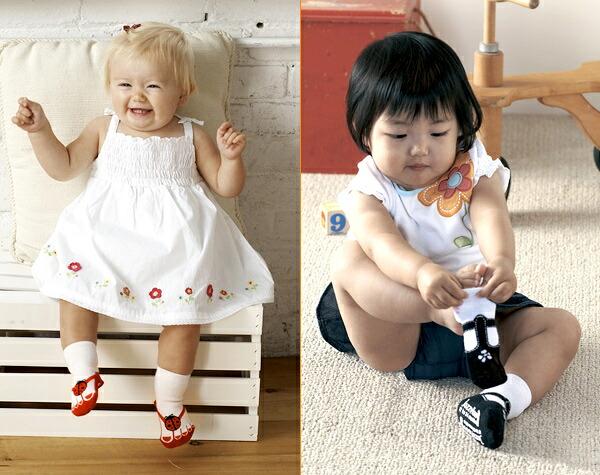 出産祝い, 男の子, ベビーソックス, 赤ちゃん靴下