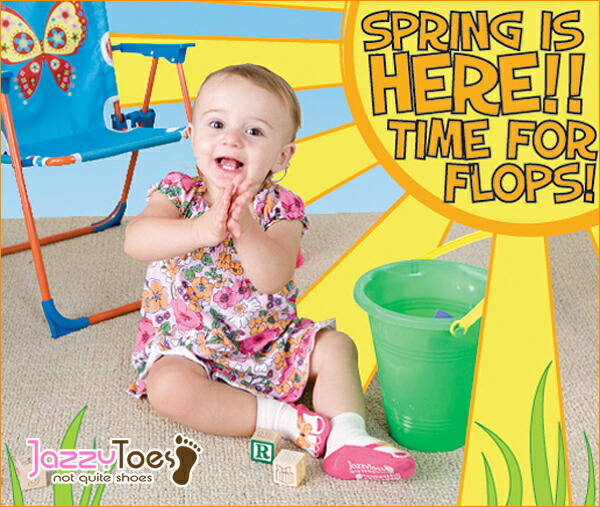 出産祝い, 女の子, 男の子, ベビーソックス, 赤ちゃん靴下