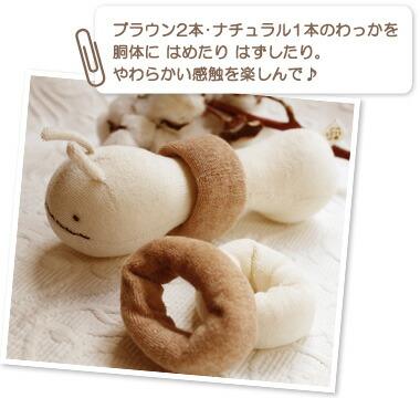 毛绒玩具包装方法