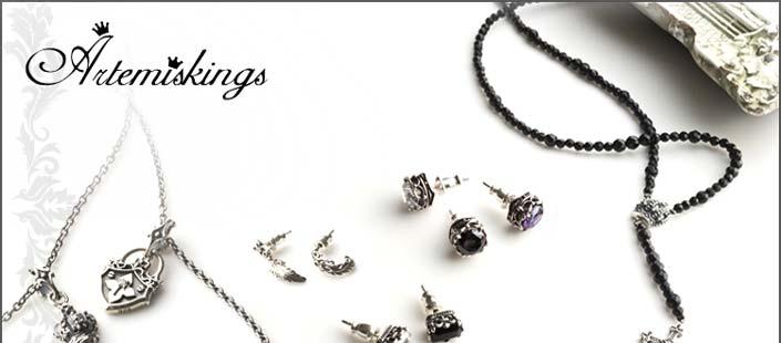 Artemis Kings(����ƥߥ�����)������С����������