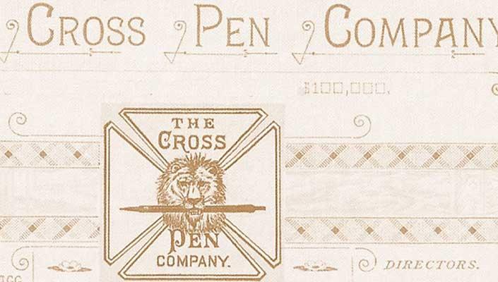 CROSS(クロス) ウォレット/財布/ペンケース/筆記具