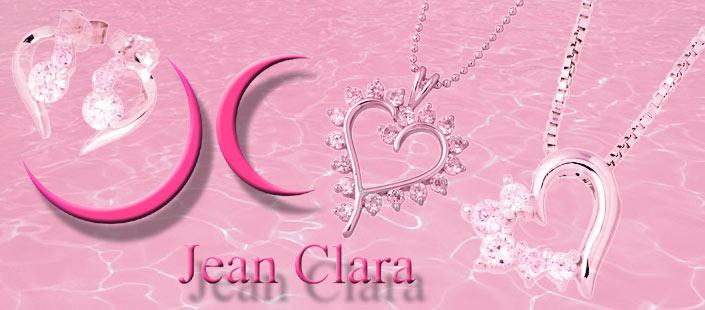Jean Clara(�������)