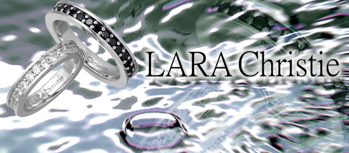 LARA Christie(ララクリスティ) シルバーアクセサリー