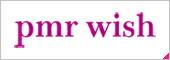 pmr wish/pmr-�������