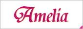 Amelia/����ꥢ