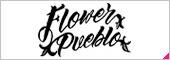Flower Pueblo/�ե��ץ��֥�