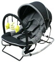 Cat SI New York baby baby bouncer 2 New York Baby