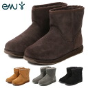 Size and color Exchange absolutely free! EMU spindle mini Sheepskin boots EMU EMU Spindle Mini Mouton Boots rubber sole natural bore Sheepskin boots store and genuine bargain sale