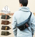 It is a special price sale deep-discount CUBIC CORE cue BIC core bum-bag bag body bag body back leather leather hips case drifter Drifter device Bag Device waterproofing men fanny pack mail order / regular article to one point in a review