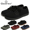 Ringtone in review! GALEX Gearex canvas shoes OXFORD PRISON prisoner shoes Oxford Mexican Chicano gang low rider hot rod sneakers men's men's store / genuine bargain sale
