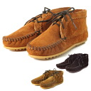 Size exchange absolutely free! Minnetonka (Minnetonka) moccasin ankle Minetonka Moccasin Boots boots MINETONKA MOCCASIN women's moccasin shoes ミネトンカモカシン store / genuine, cheap bargain! Minetonka Moccasin boots