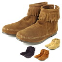 Size exchange absolutely free! Minnetonka Minnetonka back zipper Womens boots review on great deals! Buying more deals! MINETONKA MOCCASIN women's moccasin shoes ミネトンカモカシン store / genuine, cheap bargain! Minetonka Moccasin boots