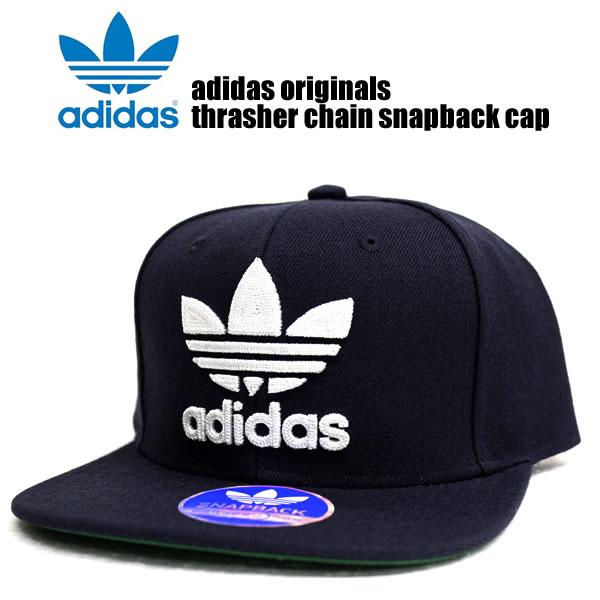 Adidas Cap Mens