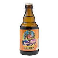 ベアレン醸造所 クラフトビール 地ビール フェストビール