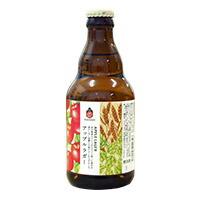 ベアレン醸造所 クラフトビール 地ビール アップルラガー