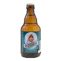 ベアレン醸造所 クラフトビール 地ビール 冬のヴァイツェン