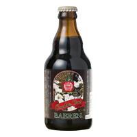 ベアレン醸造所 クラフトビール 地ビール チョコレートスタウト