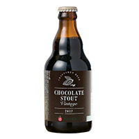 ベアレン醸造所 クラフトビール 地ビール チョコレートスタウト ヴィンテージ