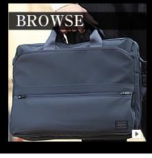 ポーター 吉田カバン porter 【代引&送料無料】 ビジネス キャリー ドッキング ブラウズ BROWSE